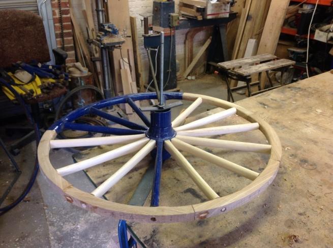 blue wheel2