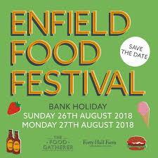 enfield_food