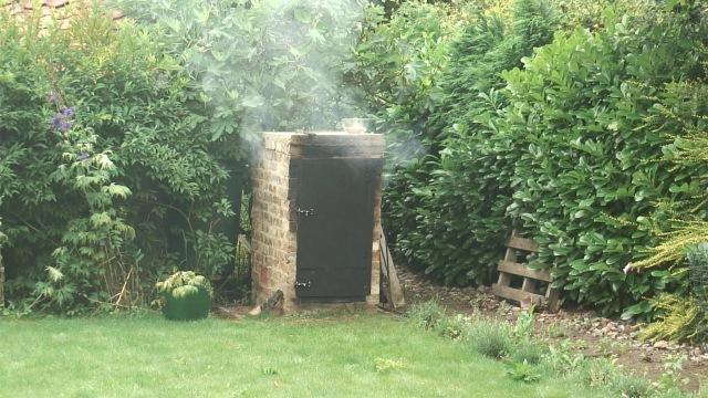 smoker11.jpg